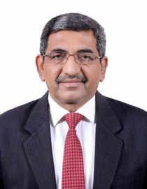 Rakesh Sharma IDBI MD CEO