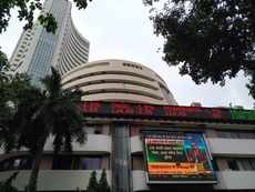 BSE introduces SIP pause facility on its MF distribution platform
