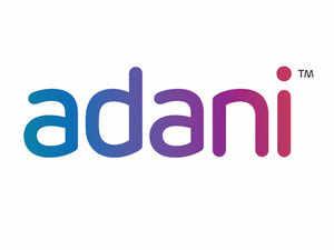 adani-agencies