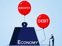 Don't cut direct stimulus fearing a debt overload. It can severely dent India's economic recovery.