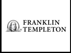 Sebi orders probe into dealings of debt funds shut by Franklin