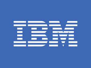 IBM-Agencies