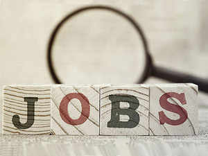 Jobs2.Thinkstock