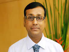 Gopal Agrawal leaves DSP Mutual Fund; Vinit Sambre to manage DSP Top 100, Focus Fund