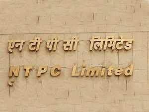NTPC Agencies