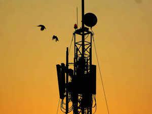 New Telecom _BCCL 2