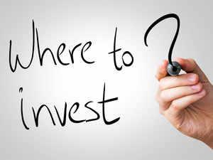 Where-to-invest-thinkstock