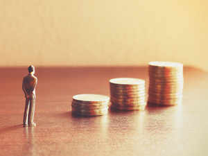 Mid & Smallcap funds see revival of investor interest