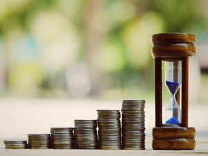 savings-shutter