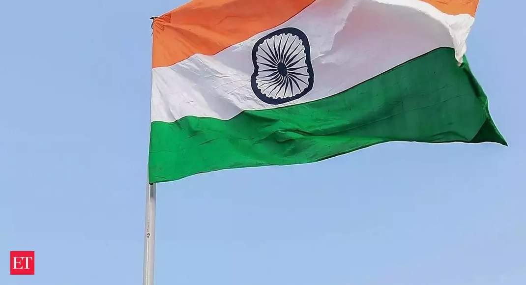 India set to re-enter UN Security Council