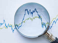 Are your arbitrage funds in trouble?