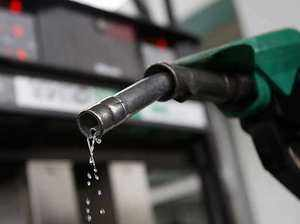 petrol-iland