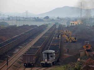 Coal--bccl