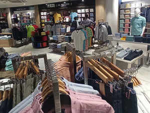 Mall-store-bccl