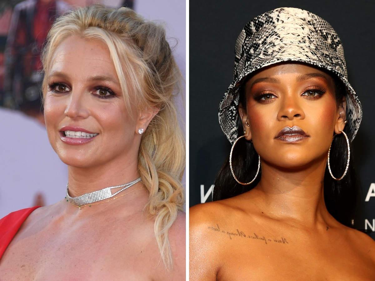 Headset Britney Spears Company Latest News Videos Photos About Headset Britney Spears Company The Economic Times