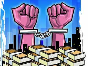 handcuff bccl 2