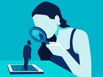 WFH may need tech trackers, but employers must watch for thin line between tracking and surveillance