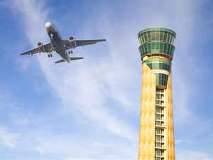 aviation--getty