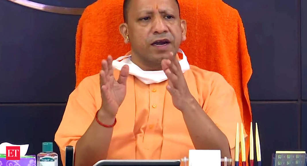 High Court stays appointment of 69,000 assistant teachers in Uttar Pradesh