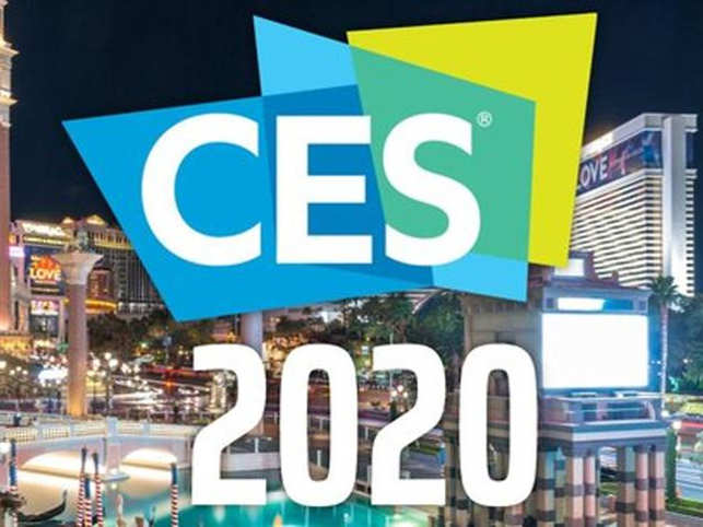 CES goers will also be asked to wear masks, avoid shaking hands, and touch things as infrequently as possible.