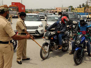 traffic-police-bccl