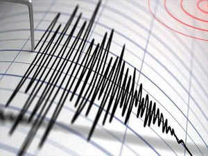 11 earthquakes since April 12 in Delhi-NCR, is the big one around the corner?