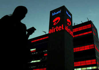 Amazon may buy $2 billion stake in Bharti Airtel: Reports