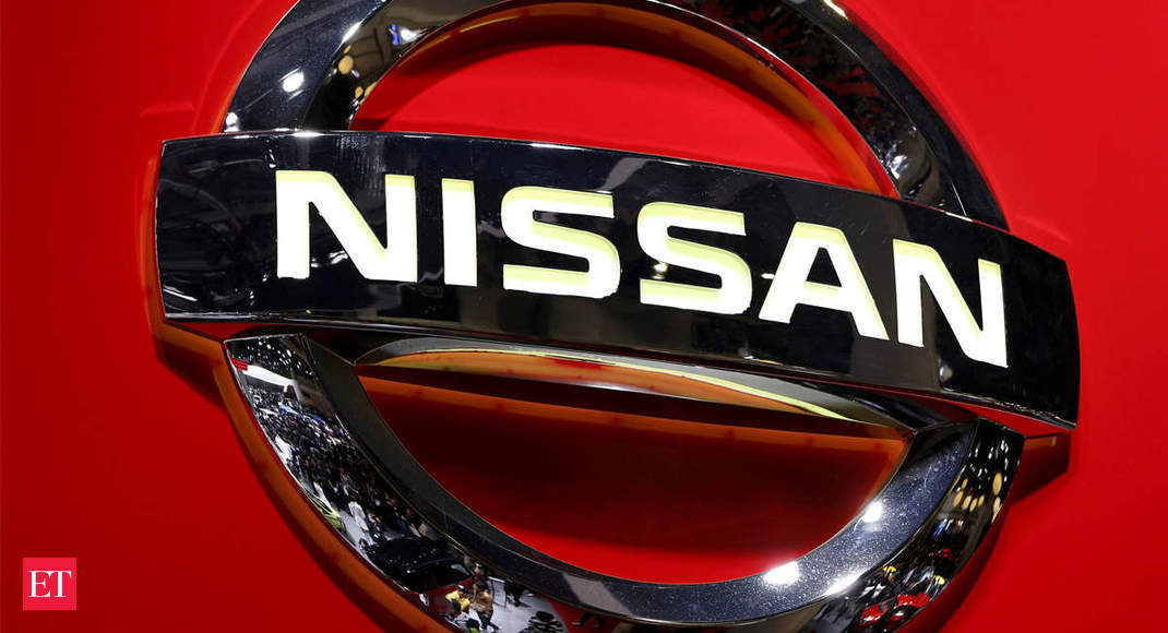 Nissan recalls nearly 1.9 million cars for pesky hood latch problem