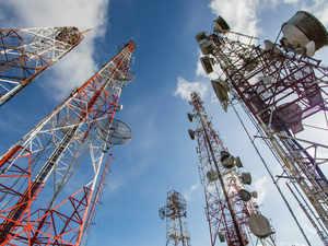 telecom getty 3