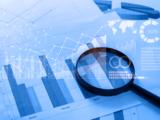 Stocks in the news: SBI, RIL, Larsen & Toubro, Bharti Airtel, DLF and Infosys