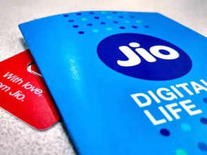 Abu Dhabi-based Mubadala to invest Rs 9,093 cr in Reliance's Jio Platforms