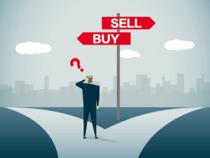Buy,-sell-1---IStock