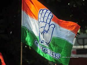 Gujarat Congress MLA Brijesh Merja resigns ahead of RS polls