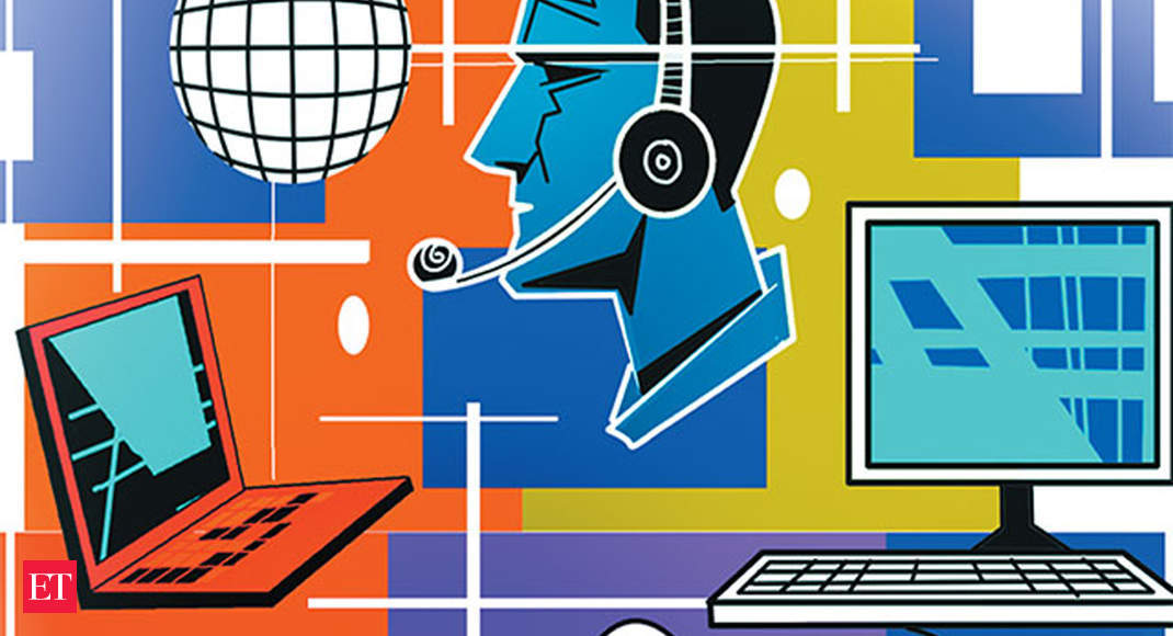 5000 IoT patents filed in India in 5 years; MNCs account for 70%, share of Indian companies low at 7%