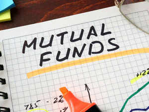 Investing in mutual funds? Follow these steps to get video KYC done