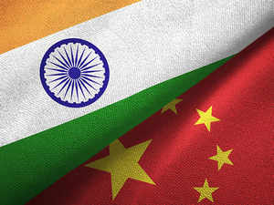 India-China stand-off: What to expect from Saturday meet on LAC tensions