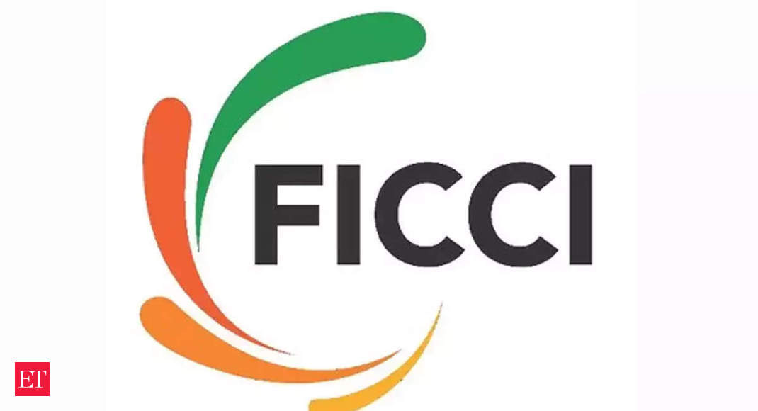 Auction of mineral blocks with pre-embedded clearances to attract huge investments: Ficci