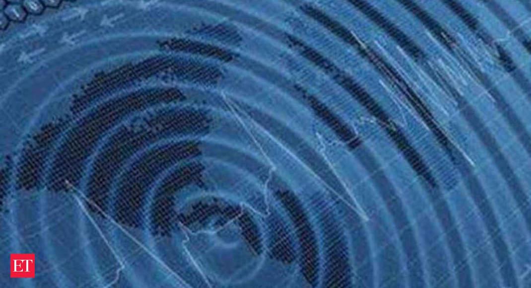 Major earthquake may rock Delhi-NCR soon: IIT Professor