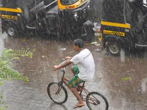 Rain-Mumbai-bccl