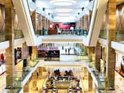 Malls in Noida, Ghaziabad brace for subdued reopening on Monday