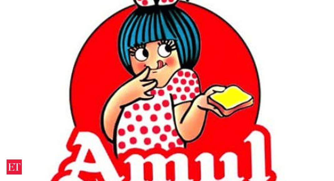 Amul Twitter account blocked briefly after ad targeted China