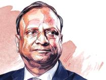 Rajnish-Kumar-1---BCCL