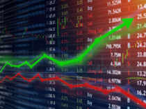 Market trend-1200