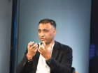 Our core focus remains on pure-play e-commerce: Flipkart's Kalyan Krishnamurthy