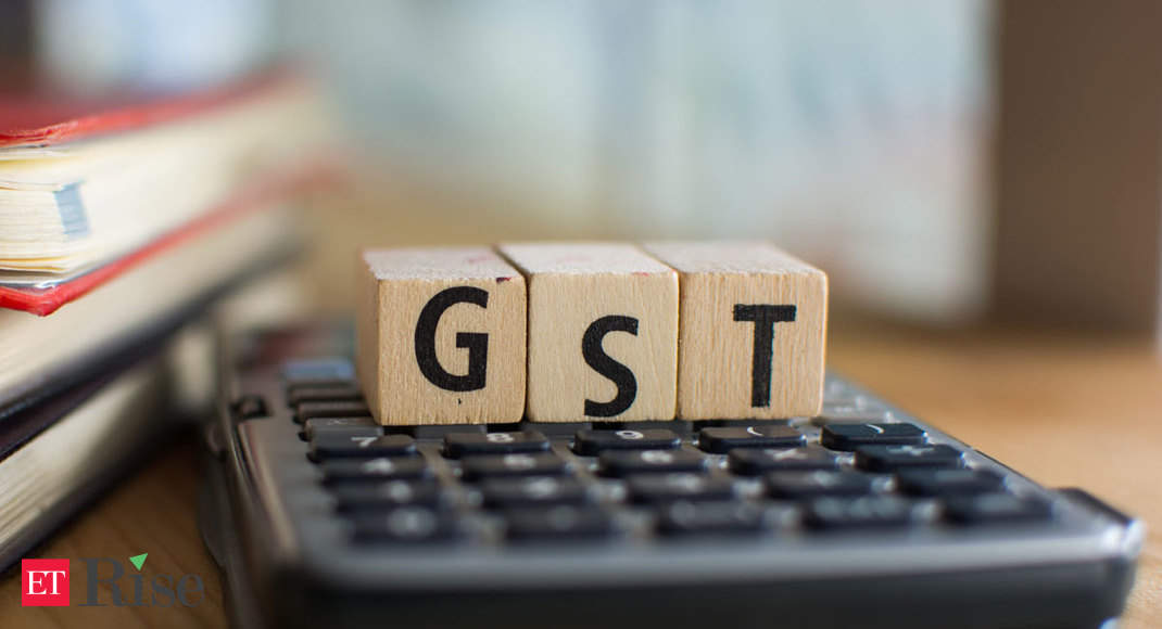 GST return: Government rolls out facility of filing of Nil GST ...