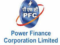 PFC-Ltd