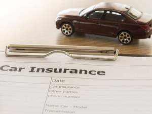 car insurance agencies