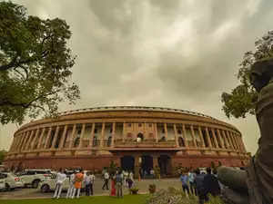 parliament-pti-full