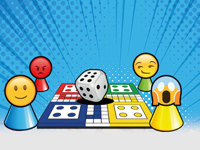 online-ludo-others-1