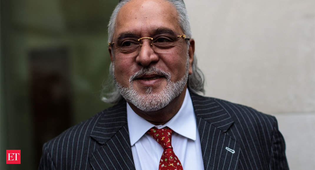 Proper counsel shut to Vijay Mallya mulling to attract ECHR thumbnail